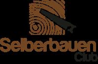 Der Selberbauen-Club – Anleitungen zum Nachmachen