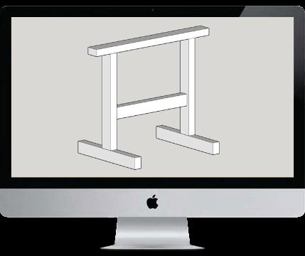 der selberbauen club anleitungen zum nachmachen. Black Bedroom Furniture Sets. Home Design Ideas