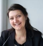 Sabine B. aus Feldkirch, Österreich